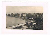 castellammare di stabia CORSO GARIBALDI SPEDITA 1938