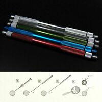 Aluminum Nadel Köder Mehrfache Funktion Boilie Ladegerät Z8X8