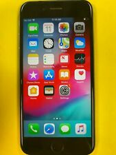 Apple iPhone 6s - 32GB - Space Gray (Unlocked) - Dies quickly