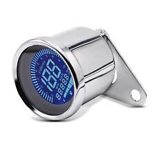 Digital Tachometer für Honda Shadow VT 750 / 600 C TXR chrom