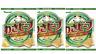 Wasabeef Potato chips Wasabi flavor potato chips snack 55g ×3pcs Japan