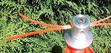 Baseh Fadenkopf  - Spiderhead passend für Echo // 8640000000