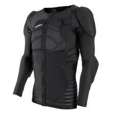 O'Neal STV Long Sleeve Protection Shirt 2020 - Mountain Bike Body Armour