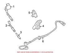 For Mercedes Genuine Spark Plug 0041598103
