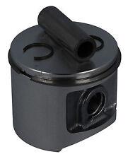 METEOR Piston & Bagues Convient pour Husqvarna Tronçonneuse 371,372xp 49.97mm