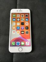 Apple iPhone 7 32gb Silver (Unlocked) Grade A Refurbished (28)