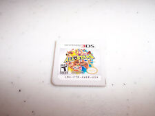 WWE All-Stars Wrestling (Nintendo 3DS) XL 2DS Game