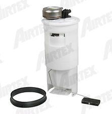 Fuel Pump Module Assembly Airtex E7159M fits 2003 Dodge Ram 1500 5.7L-V8