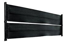 Solar Solarheizung Sonnenkollektor Poolheizung SUN 10 300 x 70 cm