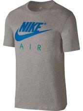 Nike Sportswear TEE SS AIR 3 maglia Maglietta T-shirt tempo libero 2018 Cotone