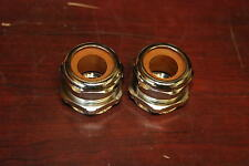 Harting, 19620005097, Lot of 2, New