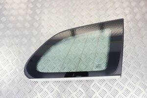 VOLVO XC60 2009 Rear Right Quarter Fix Window 31298059