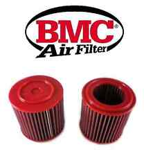 BMC FILTRO ARIA SPORTIVO AIR FILTER ASTON MARTIN VANQUISH 6.0 V12 (Full Kit) 12-