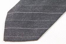 ARTEMIO ITALIANI men's wool & silk neck tie made in Italy