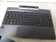 clavier tablette asus T100TAF-BING-DK006B ( occasion)