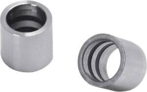 S S Cycle Inner Primary Mainshaft Bearing Race for Harley 91-06 Big Twin 56-5089