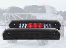 2002-2009 Dodge Ram 1500 2500 3500* ANZO Smoke L.E.D 3rd Brake Light 531081