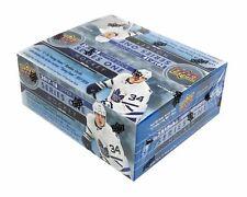 Upper Deck - 2017-18 - Hockey - Series 1 - Retail Box