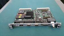 HANA SYSTEMS CPU BOARD KVME-041 REV.F W/ BNC FUCTION TC3095A