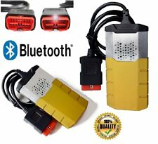 Obd Bluetooth OBD Diagnosegerät für PKW & LKW OBD1 & OBD2 CAN BUS Multiplexer
