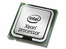 Intel Xeon E7-8837 2,66 GHz, 8 Core, LGA1567