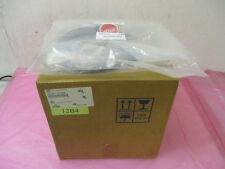 Amat 0150-21726 Cable Assembly, Chamber 5 Umbilical, 410888
