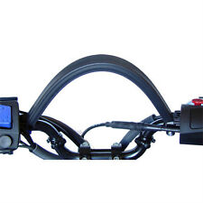 "PowerMadd Snowmobile/ATV Mountain Bar Freestyle - 7/8"" Grab Strap - 43588"