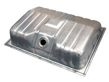 Mustang Fuel Tank 1964 1965 1966 64 65 66 Top Quality 16 Gal Coupe Fastback Conv