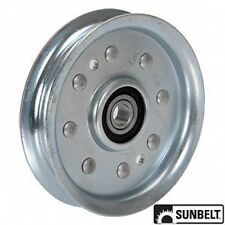 Ariens Mower Idler Pulley 07306100