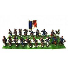French Army (Franco-Prussian War) - 28mm