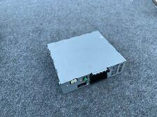 2x botón giratorio botón para Porsche 996 986 boxster radio CDR 23 CR 220 CDR 220 nuevo