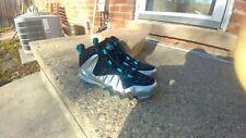 3ad6f32cfdfa2 Nike 12 Men s US Shoe Size Nike Barkley Posite Max Athletic Shoes ...