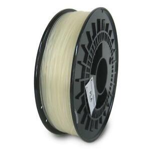 PLA Filament 2.85mm transparent