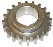 Cloyes Gear & Product S283 Crank Gear