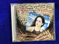 GLORIA ESTEFAN CD UNWRAPPED
