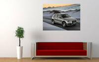 """2013 AUDI Q5 NEW GIANT LARGE ART PRINT POSTER PICTURE WALL 33.1""""x23.4"""""""