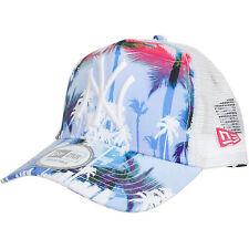 Trucker Hut aus Polyester für Herren