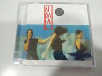 Kit Solaire Aidalai 2005 sony - CD nuevo