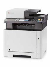 Kyocera ECOSYS M5526cdn Multifunktionsdrucker