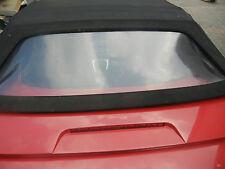 Alfa Romeo Spider 916 Original Bremslicht hinten aus Verdeckklappe 60575935