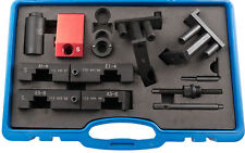 Engine Timing Setting Locking Camshaft Tool Kit Set For BMW M60 M62 V8 VANOS