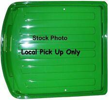 Ar74143 4230 4430 4555 4640 4840 John Deere Soundgard Cab Roof Local Pickup Only