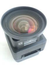 Fujinon GX 680 III (GX680) / EBC GX M 50mm /f 5.6 lens (B/N. 3053005)