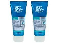 TIGI Shampoos & Spülungen-Produkte für trockenes Haar