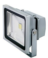 Projecteur A LED 30 W Mural Extérieur ou Intérieur -  PRO - PRSPOT30M