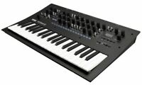 Korg Minilogue XD Analog Synthesizer