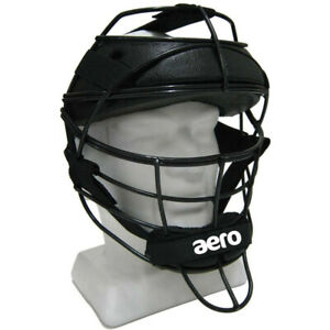 Aero KPR P3 Wicket Keeping Face Protector - Youth