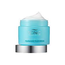 Scinic Hyaluronic Acid Cream 50ml