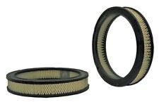 Parts Master 62077 Air Filter