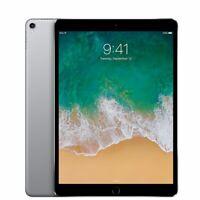 "iPad Pro 9,7"" 256 Go Gris sidéral Tablette Apple iOs Wi-fi bloqué iCloud Pièces"